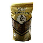 4 Aces Gold Pipe Tobacco 16oz