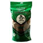 4 Aces Mint Pipe Tobacco 16oz Green Bag