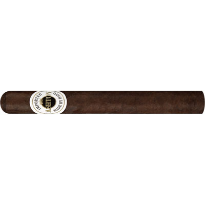 Ashton Aged Maduro No. 56 Cigars 25ct Box