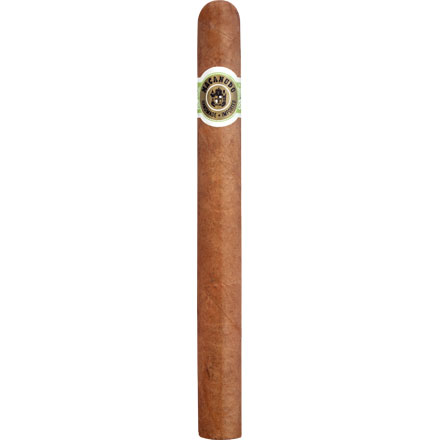 Macanudo Cafe Baron De Rothschild 25ct Box