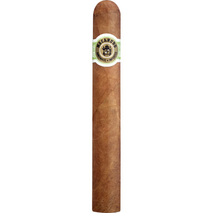 Macanudo Cafe Hyde Park 25ct Box