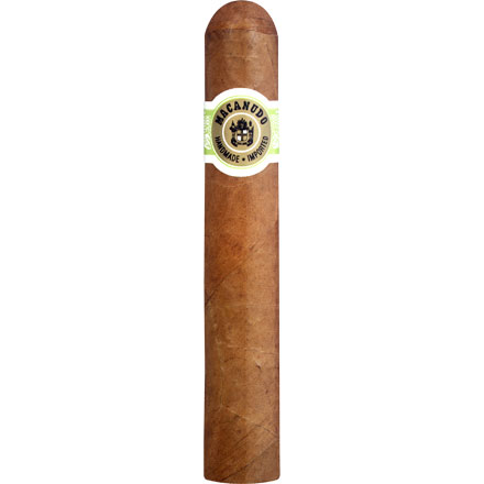 Macanudo Cafe Lords 25ct Box