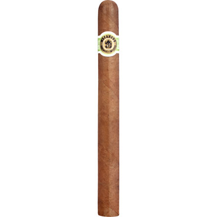 Macanudo Cafe Prince Philip 25ct Box