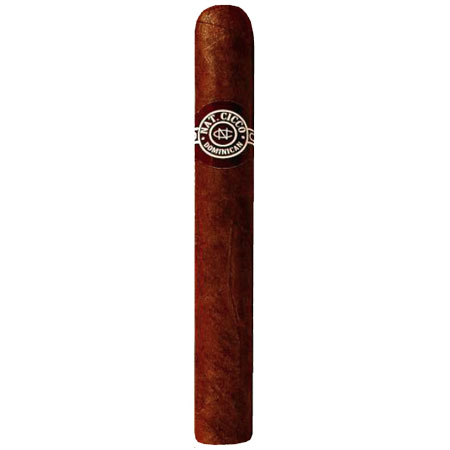 Nat Cicco Robusto Reject Maduro 50ct Box