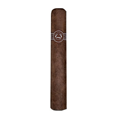 Padron 5000 Natural 26ct Box
