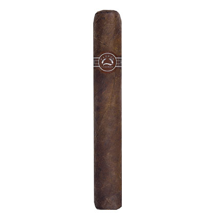 Padron 7000 Natural 26ct Box