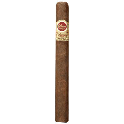 Padron 1964 Anniversary Corona Natural 25ct Box