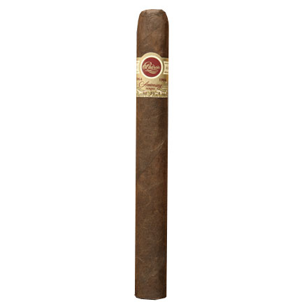 Padron 1964 Anniversary Diplomatico Natural 25ct Box