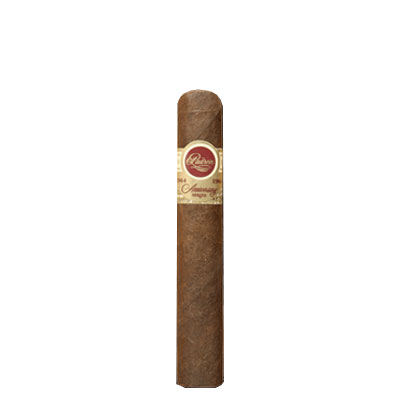 Padron 1964 Anniversary Principe Natural 25ct Box