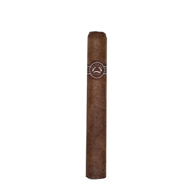 Padron Delicias Natural 26ct Box