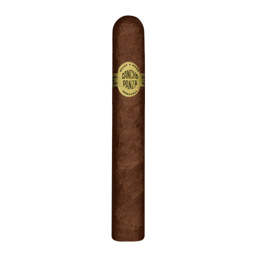 Sancho Panza Double Maduro Alicante 20ct Box
