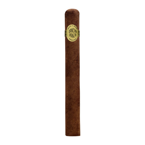 Sancho Panza Double Maduro La Mancha 20ct Box