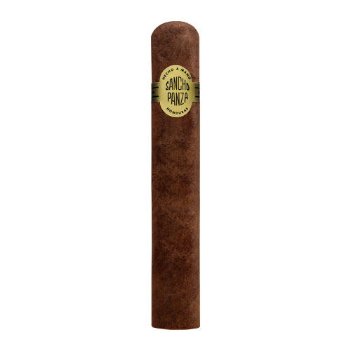 Sancho Panza Double Maduro Quixote 20ct Box