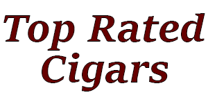 Top Rated Cigars