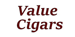 Cigar Bundles & Value Brands