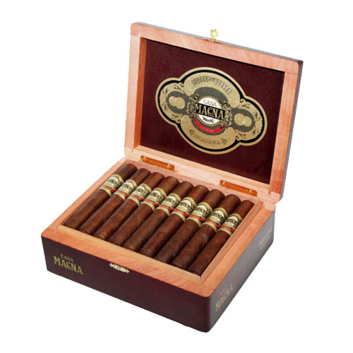 Casa Magna Colorado Churchill 27ct Box