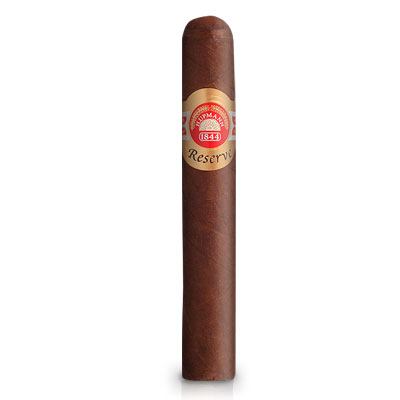 H Upmann 1844 Reserve Churchill 20ct Box