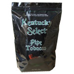 Kentucky Select Green Menthol Pipe Tobacco 5lb