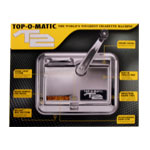 T2 Top O Matic Machine Injector