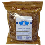 Windsail American Gold Pipe Tobacco 16oz